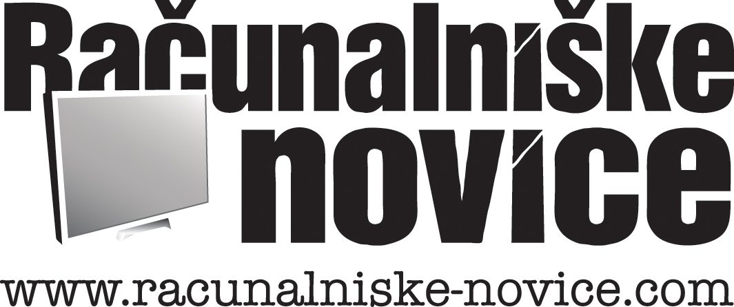 racunalniske novice