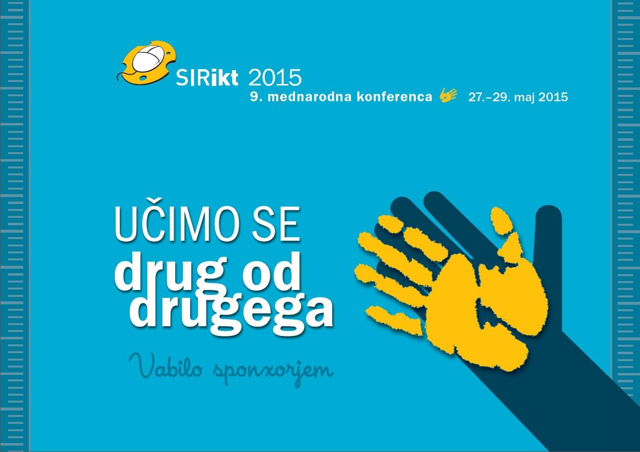 SIRikt2015_VabiloSponzorjem