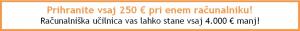 BBT_za opis1