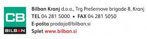 Bilban_razsirjen