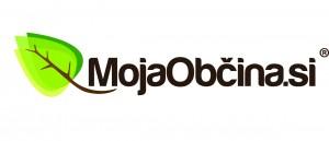 MOlogo