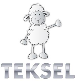 teksel_manjsa