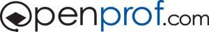 openprof_logo